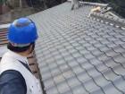 玉野市 屋根修理