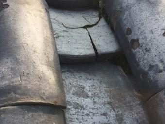 倉敷市 屋根リフォーム 雨漏り修理